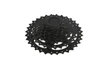 Sram cassette Power Glide 820 8-fold